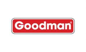 Goodman Kanallı Klimalar