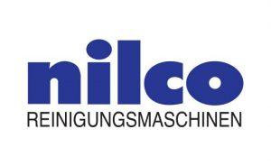Nilco Endustriyel Temizlik Makineleri