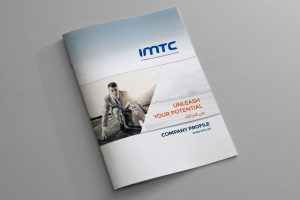 IMTC International Malaysian Training Center Company Profile