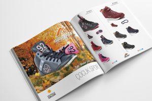 Owundys Ayakkabı Kataloğu