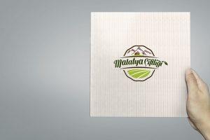 Malatya Çiftliği Katalog Tasarım