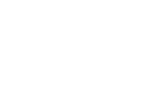Bordo Çözümevi Logo